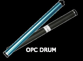 Барабан (Китай) для HP LJ P1005/1505/P1102/w/P1566/P1606w/MFPM125/127/201/225, OEM-color